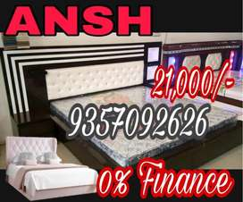 Dhamaka whole sale mela 0% loan me bhe