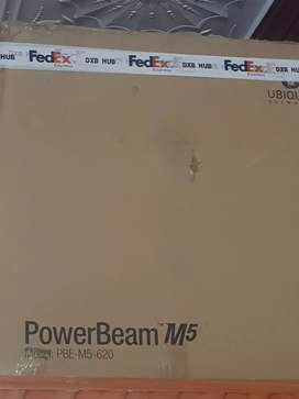 Power Beams m5 620 USA