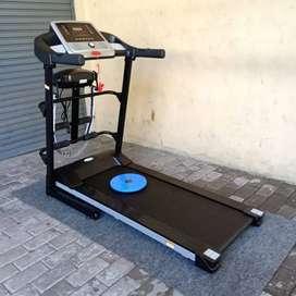 Family gym Treadmill Haneda