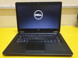 Dell Core i5 - 5th Generation  New Condition
