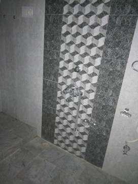 1 room kitchen for rent in panchsheel nagar
