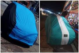 Selimut cover body mobil h2r bandung 12