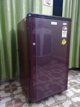 Fridge refrigerator
