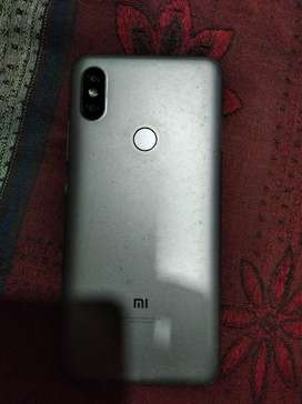 Redmi y2 3gb/ 32gb