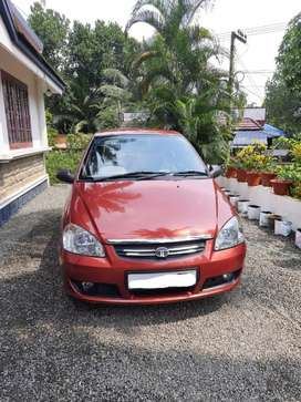 Tata Indica Ev2 2013 Diesel Well Maintained with 70ps power