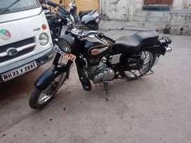 Good condition bike,