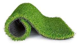 Artificial grass available in cut length
