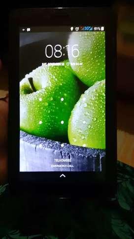 Tablet Advan Vandroid T1S