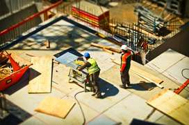 Services Construction Renovation Architect Design Electrician Plumber