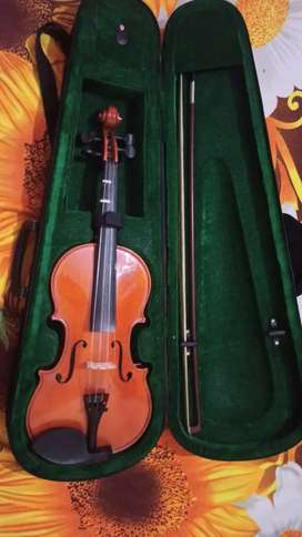 Violin for sell