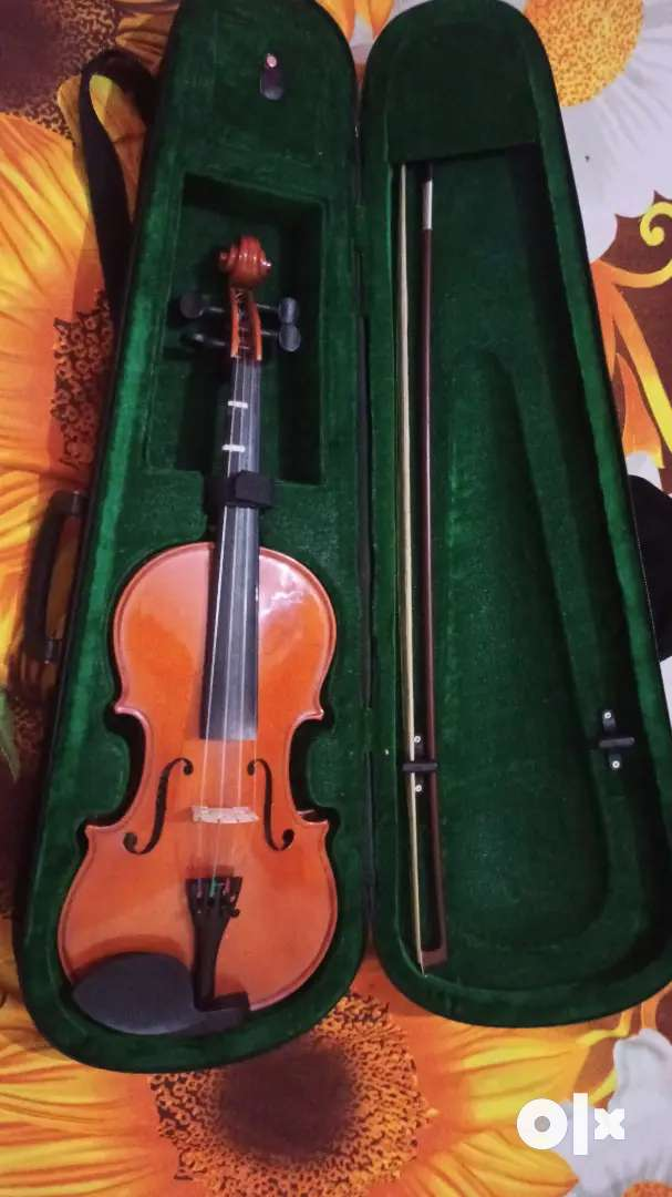 Violin for sell. 0