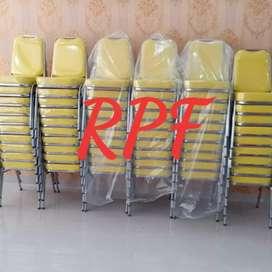 Kursi susun RPF
