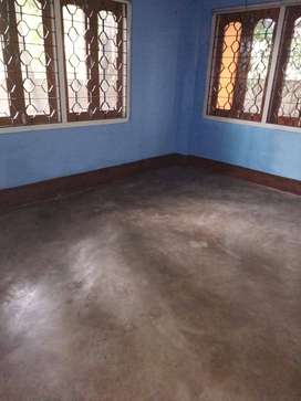 Rent for family/bachelors in kahilipararoad antarapath