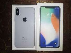I want to sell my iphone x 64 Gb .