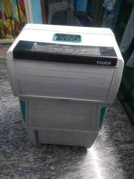 Symphony Air Cooler with Remote