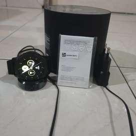 Samsung Watch Gear S3 Frontier