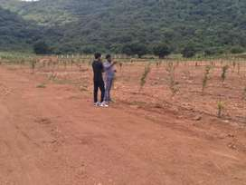 30 cents agricultural land 30feet road facing