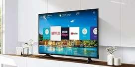Mega salee for smart tv -