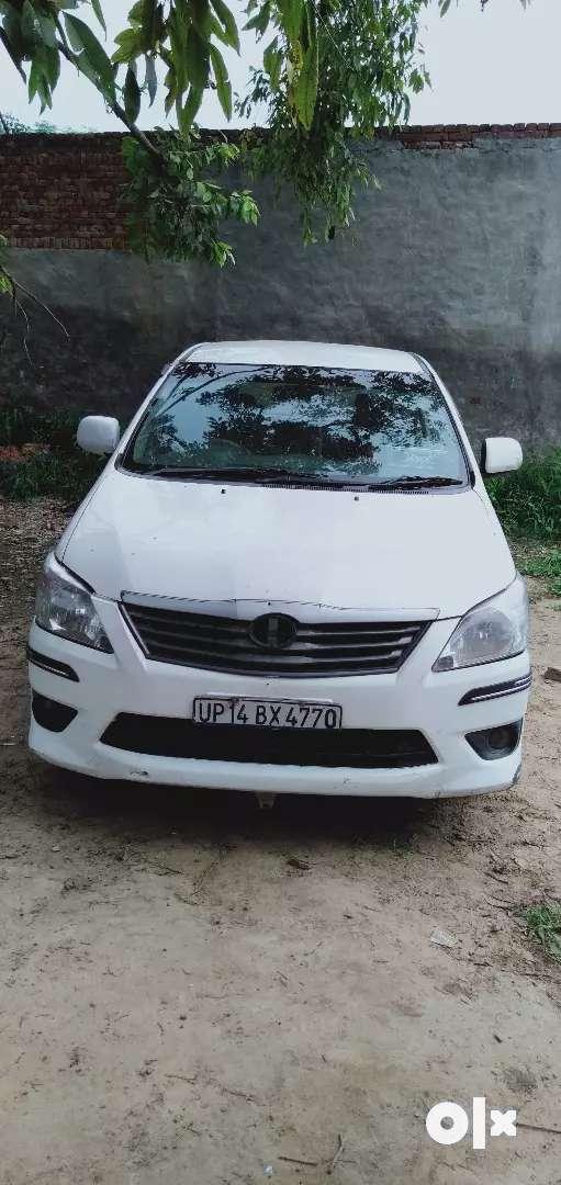 Vijay nagar ghaziyabad 0