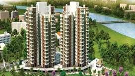 kalyan west 2bhk flat
