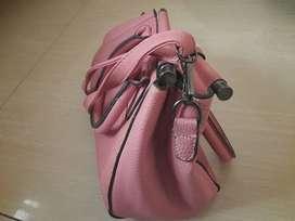 Womens Fancy Vanity Bag New, Made in Dubai!