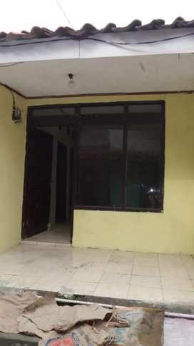 Rumah Kontrakan Padalarang (belakang Telkom Padalarang)