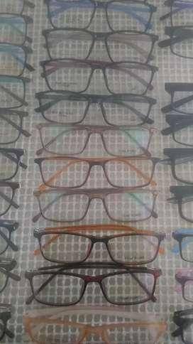 Optikal kkcmta lenss