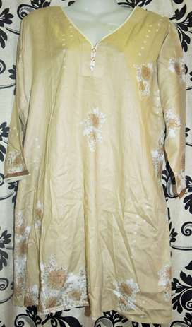 Kurties available