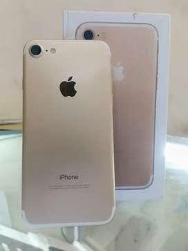 iPhone 7 32gb LL/A