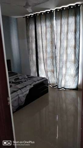2Bhk Ready To Move In Apartment For Sale In Ajmer Road Omaxe City