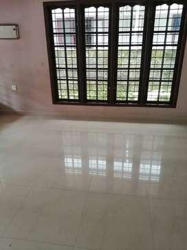 Mundampalam 1 bhk 1st floor kangarappady