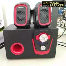 M8bt Speaker Aktif Bluetooth