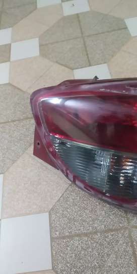 Grand i10 back tail lamp right side