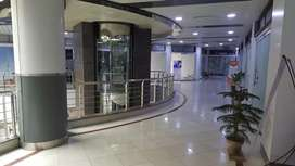 All Kind of office available for rent on main Murree Road Rawalpindi
