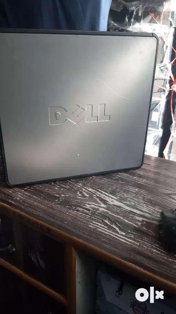 Dell optiplex 380 model desktop 0
