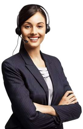 Required  female  for telecaller