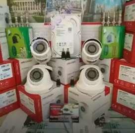 CCTV SPC TORNADO SERIES Murah Harganya