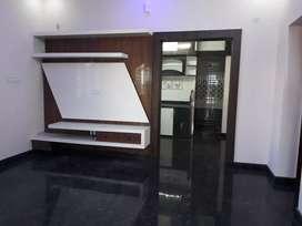 30x40 suda home for sale gopala new construction  building near good