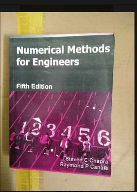 Electrical Engineering Books are available