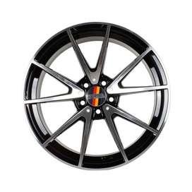 velg mobil mercy innova terios camry new baleno ring 19 racing murah
