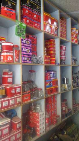 Bikes spare parts and accessories in Wholesale Rate