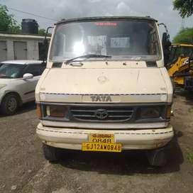 Tata407 all paper