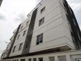 1K SFT TO 1LAK SFT BUILDINGS FOR RENT