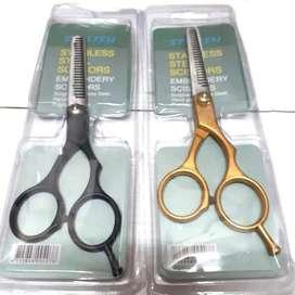 Gunting cukur rambut