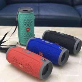 Speaker music box bluetooth JBL J020 Xtrem