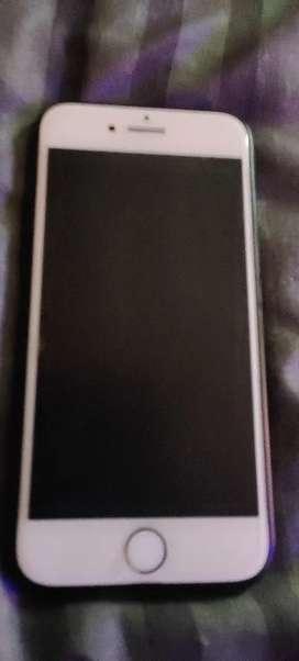 I phone 7 ...good condition