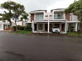 Rumah GRAND ORCHID TERMURAH 700jutaan Dibawah Harga Pasaran Harga Lama