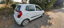 Driver from nearby 100 futa road bareilly