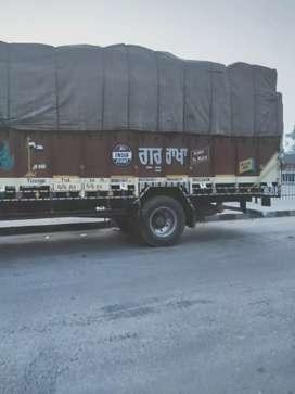 Rana Transport