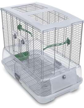 Vision Bird cage model M01